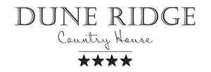 Dune Ridge Country House